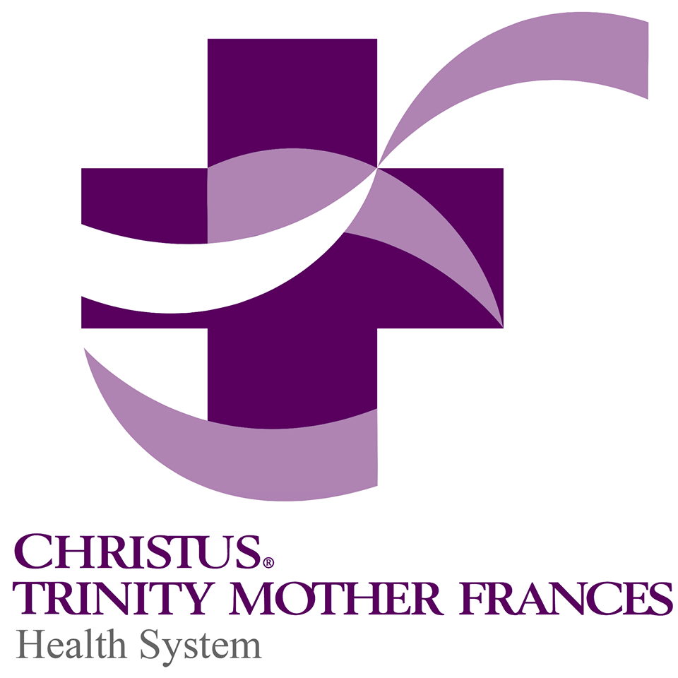CHRISTUS Trinity Mother Frances