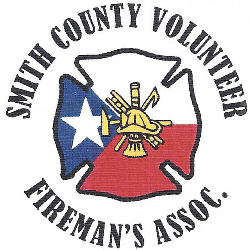 Smith County Volunteer Firemen Assoc