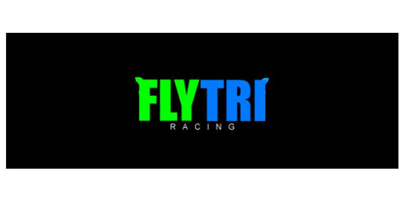 Fly Tri Racing
